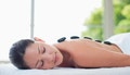Surfers Paradise: Massage and Facial