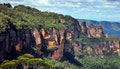 Blue Mountains: Two-Night B&B Stay