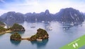 Vietnam: Eleven-Day North-to-South Tour