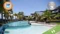 Airlie Beach: Three-Night Stay with