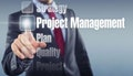 PRINCE2® Project Management online courses,