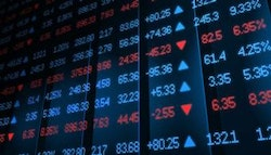 Introduction to Financial Trading Programme