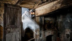 Surfers Paradise: 90-Minute Ghost Tour.