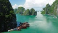 Vietnam: TEN day 'Best of