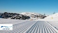 Perisher: peak season ski &