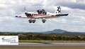 Caloundra West: Fly a plane