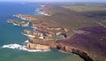 Great Ocean Road: Two-Day Tour