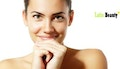 Fortitude Valley: microdermabrasion + facial