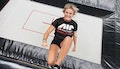Burleigh: Three-Hour Weekday Trampoline Pass