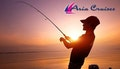 Cleveland: Reef Fishing Adventure with