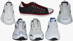 Mens Reebok trainers. Choose from