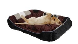 Extra-Large Pet Bed