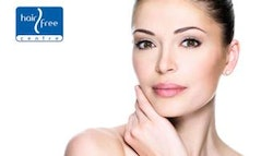 Coorparoo: IPL Skin Rejuvenation Treatment!