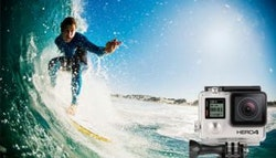 Master your GoPro online course,