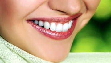 Mitchelton: $4,499 for Invisalign® i7