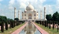 India: 14 day package. $240