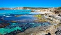 Kangaroo Island: Two-Night Terrace Stay