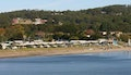 Batemans Bay: Three-Night Beach Stay