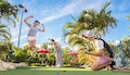 Maroochydore: Unlimited Mini Golf +