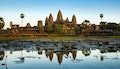 Vietnam and Cambodia: 12-Night Guided