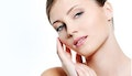 Albion: 90-Minute Massage and Facial