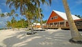 Samoa: Island Bungalow Five-Night Family