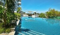Phuket: Five-Night Stay for Four