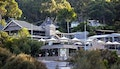Lorne: Two-Night Beach Getaway