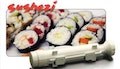 Sushi Maker for perfect handmade