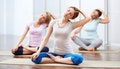 Yoga Pass - Ten ($29),
