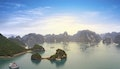 Vietnam: Five-Day North Vietnam Tour