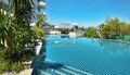 Phuket: Five-Night Resort Stay with
