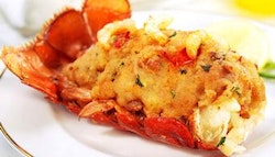Southport: Three-Course Lobster Feast from