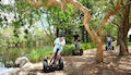 Benowa: Segway Resort Adventure