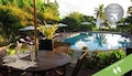 Fiji: Five-Night Getaway with Flights