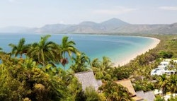 Port Douglas: Five night tropical
