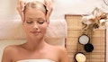 Two Locations: 75-Minute Pamper Package