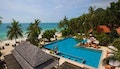 Koh Samui: From $888 for