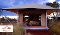 Karijini National Park: eco retreat