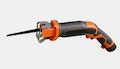 Cordless pruning saw, just $99
