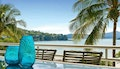 Hamilton Island: 7-Night Stay for