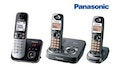 Refurbished Panasonic Cordless Phone