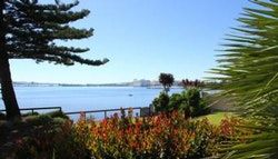 Port Lincoln: Two-Night 4-Star Waterfront