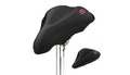 Silicone Bike Seat Cover