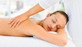 Norman Park: 1-Hour Massage &