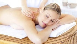 Indooroopilly: 75-Minute Spa Package!