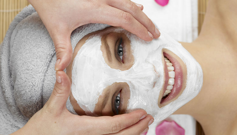 Cosmeceutical Rejuvenation - 1 ($89)
