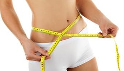Indooroopilly: Two Laser Lipo Sessions