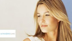Anti-wrinkle injections from $89!