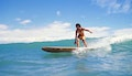 Miami: Full-Day Surfing Adventure and